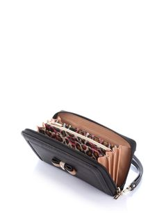 Ellese Large Zip Around   GUESS.My guess wallet love