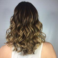 <<SOFT LAYERS>> #healthyhair #perfectcut #sandiegohair #hairbycaitlinkeyser #clean #ilovewhatido #sdhair #sandiegohairstylist  #perfect #beautiful #coronado #dmme #haircutbycaitlinkeyser #stylebycaitlinkeyser  #sdhair #brunette #longlayers  #bluntcut #blended #cosmoprofsd #straighthair #shorthair #vshair #waves #missionhills #sandiegoconnection #sdlocals #coronadolocals - posted by Caitlin Keyser https://www.instagram.com/hair.by.caitlin.keyser. See more post on Coronado at…