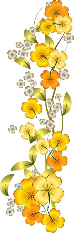 Find the desired and make your own gallery using pin. Yellow Flower clipart - pin to your gallery. Explore what was found for the yellow flower clipart