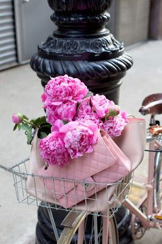 eff1bba08 1010 Best The Flower Shop images in 2019