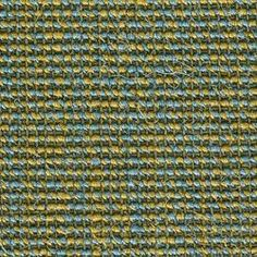 Sisal Teppichboden Salvador Blau-Grün - wunderschöne Farbkombination für alle Wohnräume und Büros - bring Farbe in dein Wohnen #wohnen #farbe #wohnzimmer #wohnideen #büro #teppich #sisal #bodenbelag #einrichten #blau #grün #farbenfroh Salvador, Rugs, Home Decor, Blue Green, Ground Covering, Sitting Rooms, Savior, Farmhouse Rugs, Decoration Home