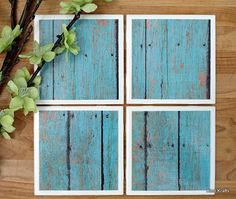 Hey, I found this really awesome Etsy listing at https://www.etsy.com/listing/221780470/turquoise-coasters-tile-coasters-coaster