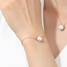 Positive Characteristics, Year Of The Rat, All Zodiac Signs, Gold Diamond Wedding Band, Chinese Culture, Chinese New Year, Ox, Drop Earrings, Pearls