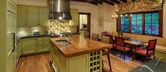 Private Vacation Rental Malia Villa Aspen   (15)