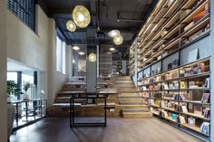 Gallery of Seclusive Jiangnan Boutique Hotel / gad - 9