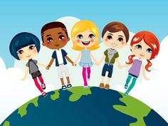 Travel the World from Your Classroom: Free iPad Apps for Virtual Field Trips