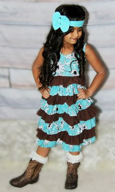 This dress is absolutely stunning! Blue floral Brown ruffles down the front is just so on point and trendy!    Shop this product here: spreesy.com/remiandco/94   Shop all of our products at http://spreesy.com/remiandco      Pinterest selling powered by Spreesy.com