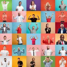Tien sleutels, tien handige aandachtspunten om het diversiteitsbeleid op school vorm te geven. School, Movies, Movie Posters, Films, Film Poster, Cinema, Movie, Film, Movie Quotes