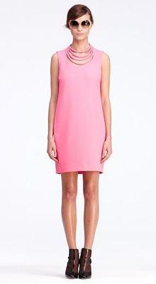 Noralie Dress