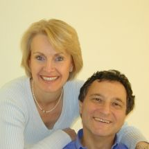 Meet real estate agent Nick Vandekar from Long and Foster Real Estate in Devon, PA on http://www.mountainofagents.com