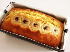 Pound Cake, Griddle Pan, Hot Dog Buns, Cooking Recipes, Sweets, Bread, Desserts, Foods, Cakes