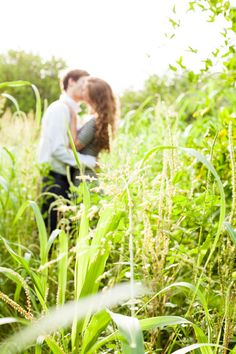 Engagement Photo By Bethaney photography