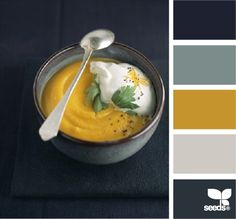fresh hues   color & inspiration   Page 3
