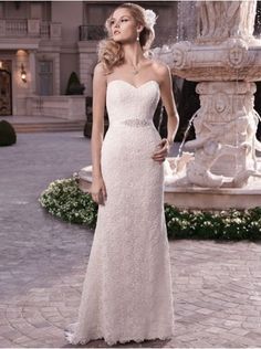 Landybridal: wedding dresses