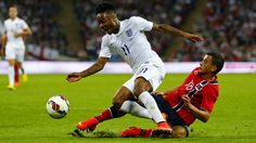 Hull City closing on loan move for Olympiakos' Omar Elabdellaoui