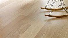 MyFloor Valinge look Plank ek natur matlak 14x180x2200 mm