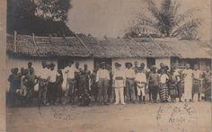 Duala (1912)