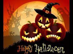 Truth Behind Halloween 🎃👻