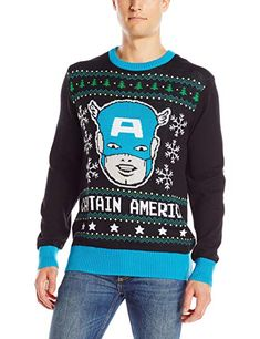 32a8d067b 64 Best Snowman Ugly Christmas Sweaters images