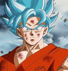 Dragon Ball Super Episódio 28 - Legendado - Assistir Online Download