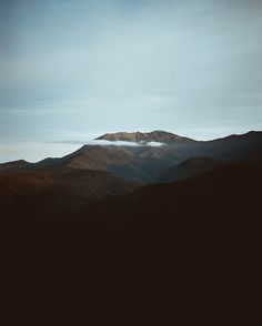 Cody Cobb Cascadia photography (13) • DESIGN. / VISUAL.