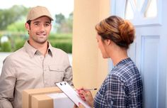 Your one stop #shop for all of your same day #courier needs. #PigeonCourier provides you with a courier service of outstanding performance.