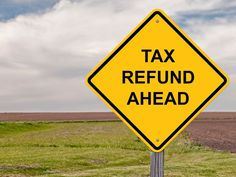 Do These 3 Things to Score a Higher Tax Refund | The Motley Fool