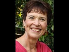 View of Hope Interview with Mary Murray Shelton