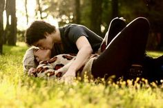 cute couple pictures - Google Search