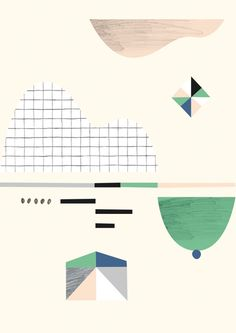 carte011.jpg (450×635)