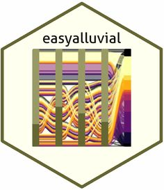 Data exploration with alluvial plots - An introduction to easyalluvial Sankey Diagram, Value Meaning, Normal Distribution, Bin Labels, Time Series, Data Visualisation
