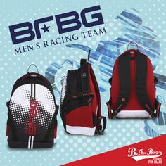 Ride with us. We've got your back! Choose your favourite from our latest men's collection on www.beforbag.co.in Also available on all major portals - @amazon  @flipkartboards @homeshop18 @myntra @Myjabong @snapdeal @paytm @shopclues @abof_in