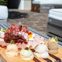 Kleiner Buschenschank-Tipp für's Wochenende gefällig ? 7 Gänge im Buschenschank? Gibt es nicht? Gibt es doch! Nämlich im Weingut & Buschenschank Muster in Gamlitz. Alle Bilder dazu gibt's im Blog! #buschenschank #jause #wochenende #geheimtipp #gamlitz #weingutmuster #wein #weinstrasse #foodgasm #foodpic #instafood #foodies #foodie #foodshot #foodstagram #instafood #photooftheday #picoftheday #testesser #steiermark #austria #igersgraz