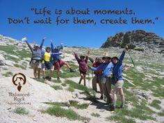 #moments #memories #nature #adventure
