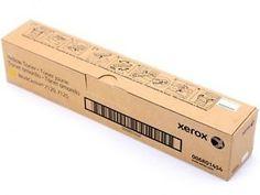http://www.unaltonermerkezi.com/urun/168/xerox-006r01454-toner-cartridge.html