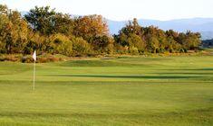 Sevierville Golf Course