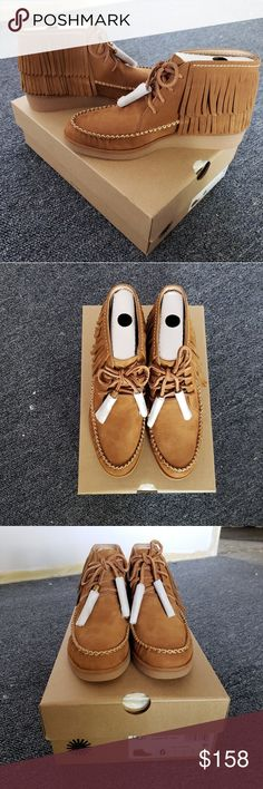 fc8a7cce698 71 Best Ugg chestnut boot images in 2019 | Winter outfits, Fashion, Uggs