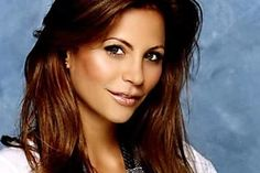 Reality TV star Gia Allemand dies at 29 Health Unit, Care Worker, Intensive Care Unit, One Wave, Reality Tv Stars, Long Term Care, Usa Today, Ontario