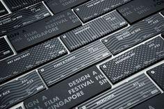 25.-A-Design-Film-Festival-600x400