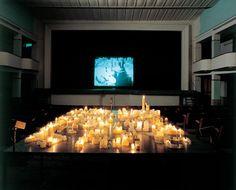 BOMB Magazine has been publishing conversations between artists of all disciplines since Public Transport, Installation Art, Contemporary Art, Death, Magazine, Artists, Art, Objects, Kassel