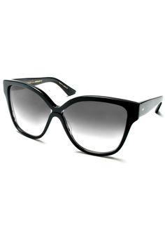 1bd6c77e0aeb Dita Paradis 22016-A Sunglasses
