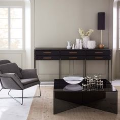 http://www.westelm.com/products/highland-console-h2177/?pkey=ccoffee-side-tables|console-tables