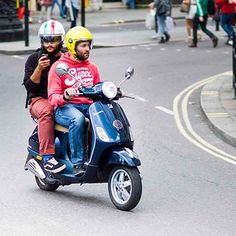 Find the perfect insurance policy to protect your Vespa scooter. Motorbike Insurance, Motorcycle Manufacturers, Vespa Scooters, Royal Enfield, Motorbikes, Yamaha, Motors, Motorcycle, Motorcycles