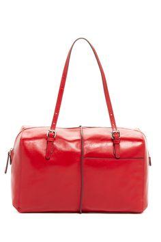 Hobo Hobo Adela Shoulder Bag | Nordstrom Rack
