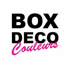 Notre #box Radiateur  repeindre son #radiateur !