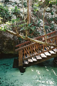 Tulum Mexico | hooplaa.com