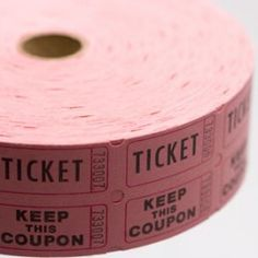 10 Breast Cancer Fundraising Ideas That Work