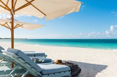 The Triple Stay Turks And Caicos In 3 Days