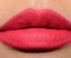 Urban Decay Tryst Vice Liquid Lipstick