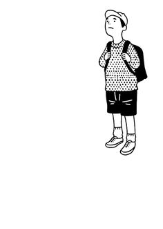 Nimura Daisuke.